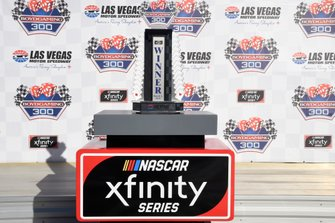 Xfinity Trophy