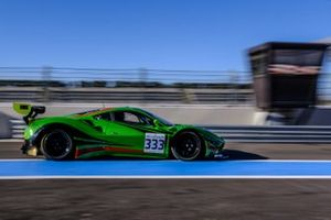 #333 Rinaldi Racing DEU Ferrari 488 GT3