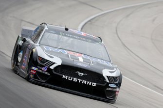 Kevin Harvick, Stewart-Haas Racing, Ford Mustang Mobil 1 / O'Reilly Auto Parts
