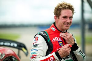 Scott Speed, Volkswagen Motorsport