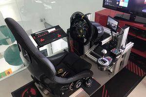 Cockpit Life PREMIUM de NorthWorldSim