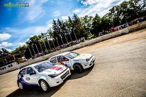 FIA CEZ 2020 Sedlcany II