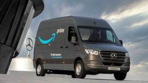mercedes-benz-evito-ed-esprinter-per-amazon