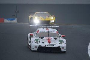 /911/, #3 Corvette Racing Corvette C8.R, GTLM: Antonio Garcia, Jordan Taylor