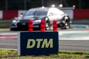 DTM board