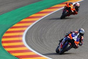 Miguel Oliveira, Red Bull KTM Tech 3, Pol Espargaro, Red Bull KTM Factory Racing