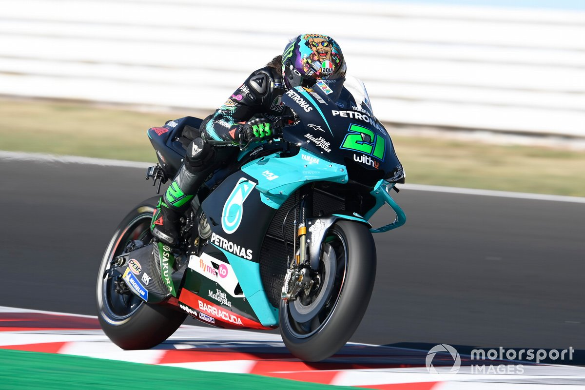 Franco Morbidelli (1)
