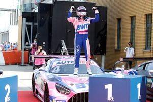 1. Maximilian Götz, Haupt Racing Team