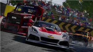 Screenshot 2021-07-24 at 12-43-11 Íme a legújabb GRID Legends játék, amiben szuper sportkocsikkal versenyezhetünk