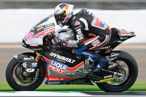 Tony Arbolino, Liqui Moly Intact GP