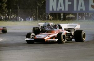 Jacky Ickx, Ferrari 312B2, GP d'Argentina del 1972