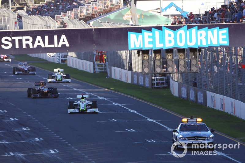GP da Austrália de 2009