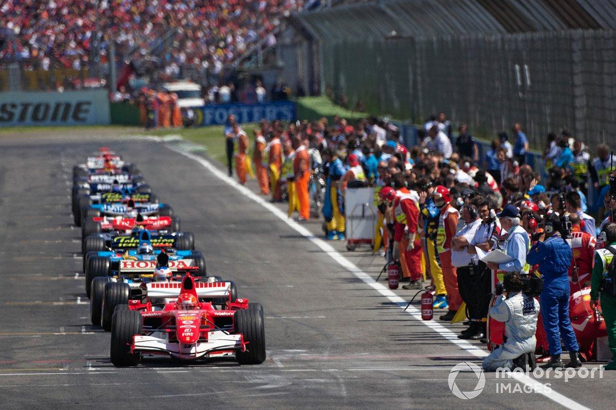 San-Marino-Grand-Prix