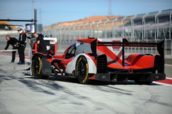 TMS Racing
