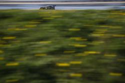 #89 Akka ASP,Mercedes-AMG GT3: Daniele Perfetti, Alex Fontana, Ludovic Badey, Michael Meadows, Raffa