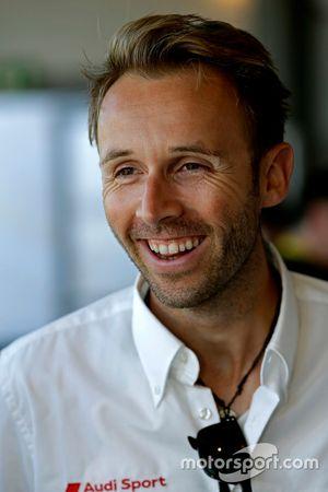 René Rast