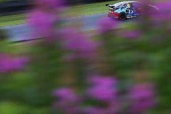 Brett Smith, Eurotech Racing Honda Civic Type R