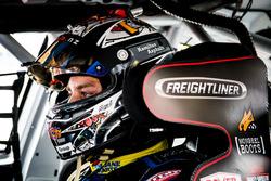 Andre Heimgartner, Brad Jones Racing Holden