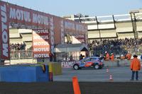 Fabio Andolfi, Hyundai i20 WRC