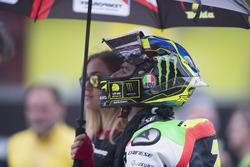 Lorenzo Baldassarri, Forward Racing Team, Mugello