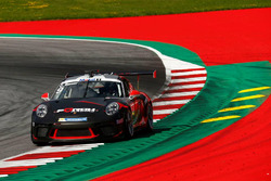 Christopher Bauer, Forch Racing by Lukas Motorsport