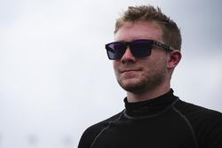 Matt Mills, Chevrolet Silverado