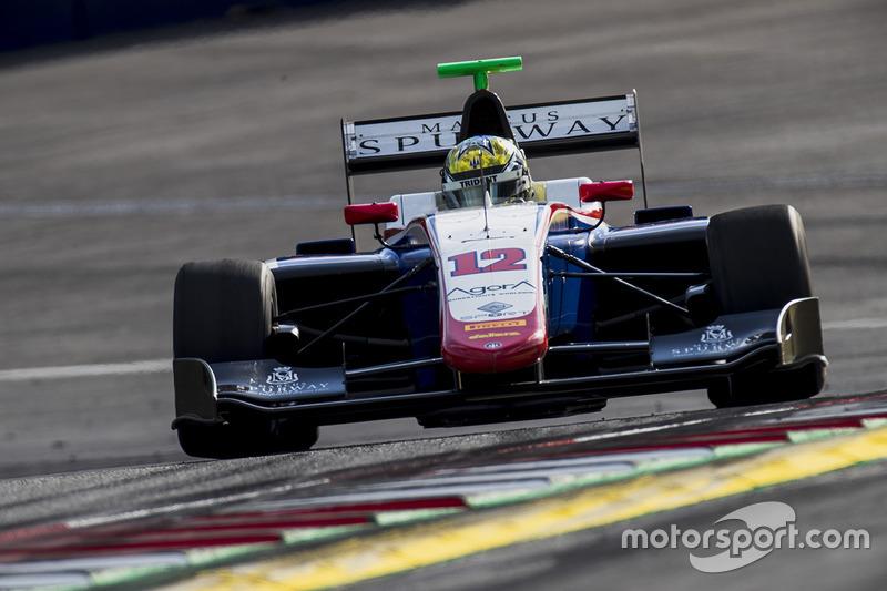 "<p>6. <img src=""https://cdn-5.motorsport.com/static/img/cfp/0/0/0/0/75/s3/france-2.jpg"" alt="""" width=""20"" height=""12"" />Dorian Boccolacci, Trident</p>"