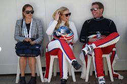 Christina Nielsen, Bret Curtis, Scuderia Corsa