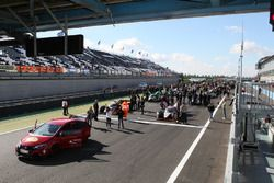 Preview Magny-Cours