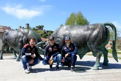 Sebastien Loeb, Team Peugeot-Hansen, Peugeot 208 WRX, Kevin Hansen, Team Peugeot-Hansen Academy, Peu