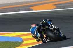 Isaac Viñales, Tech 3 Racing
