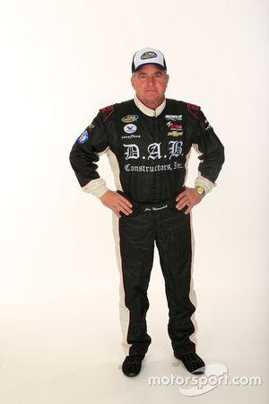 Joe Nemechek, Chevrolet