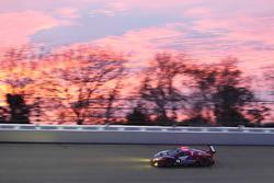 #72 SMP Racing Ferrari 488 GTE: Viktor Shaytar, Andrea Bertolini, Gianmaria Bruni, James Calado