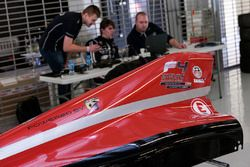 F4 United Arab Emirates Championship