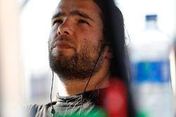 #85 JDC/Miller Motorsports ORECA 07, P: Robert Alon
