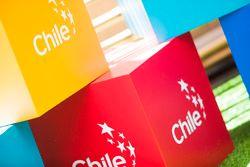 Ceremonia de apertura de Chile e-Prix