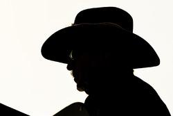 King Richard Petty