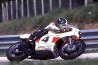 70 ans de Grands Prix moto