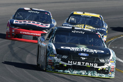 Casey Mears, Biagi-DenBeste Racing Ford
