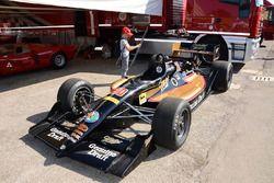 IndyCar Clásico