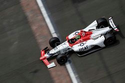 Conor Daly, Dale Coyne Racing dba Thom Burns Racing Honda