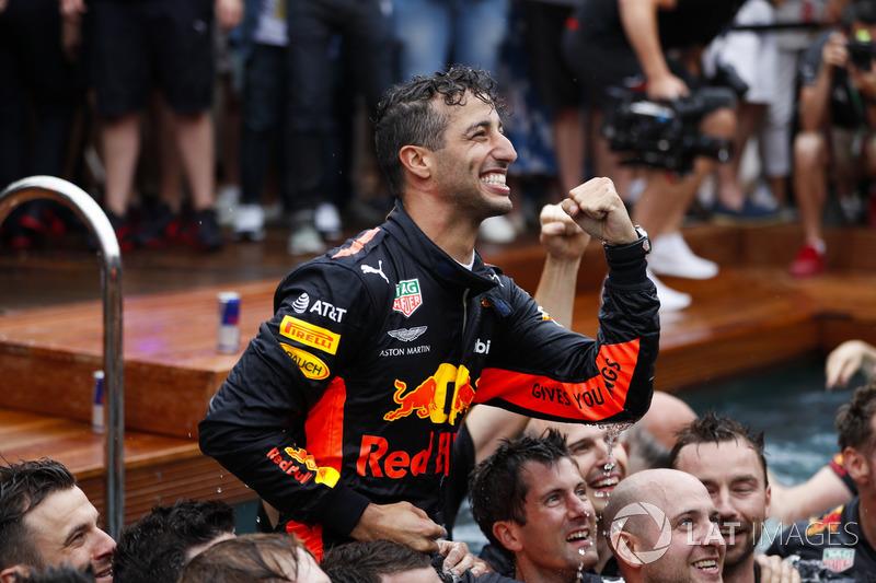 Daniel Ricciardo (1)