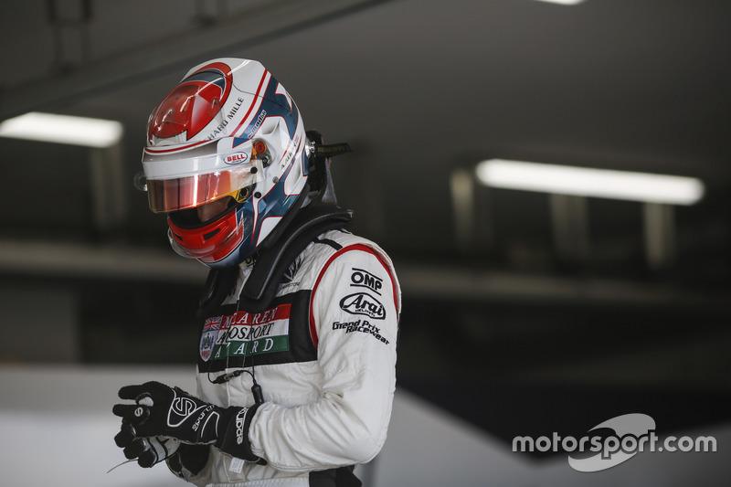 """DAMS: <img src=""""https://cdn-3.motorsport.com/static/img/cfp/0/0/0/200/213/s3/thailand-2.jpg"""" alt="""""""" width=""""20"""" height=""""12"""" />Александр Элбон (№5)"""