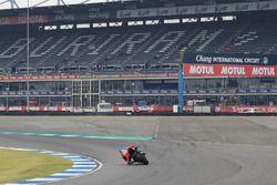 Marco Melandri, Aruba.it Racing-Ducati SBK Team