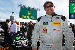 Brendan Gaughan, BAR1 Motorsports