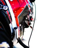 Eric Curran, Action Express Racing