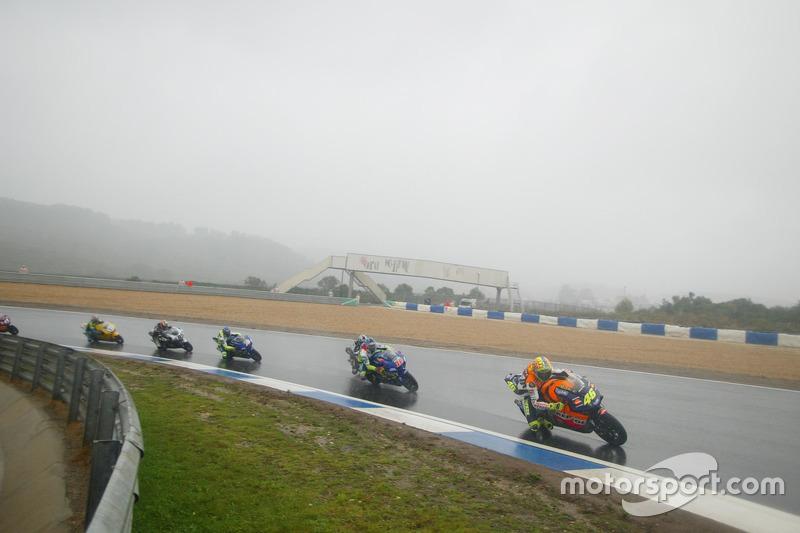 22. Gran Premio de Portugal 2002