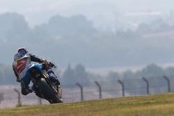 Alex Márquez, Marc VDS, Moto2
