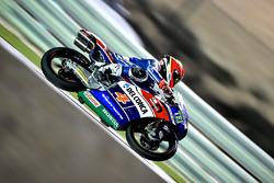 Fabio Di Giannantonio, Gresini Racing Moto3, Honda