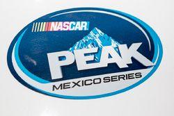 NASCAR Peak México Series